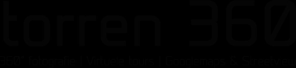 torren360 black FINAL
